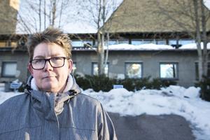 Eva Carlin uppskattar kostnaden för stölden till drygt 300 000 kronor.