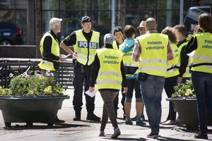 Pressbild: Polismyndigheten