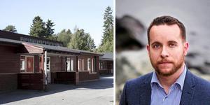 Sunnerby förskola behöver inte flytta till tillfälliga lokaler i väntan på renoveringen. Verksamheten får stanna kvar i sina nuvarande lokaler, där vissa åtgärder vidtas för att säkerställa en bra inomhusmiljö.