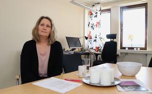Katarina Persson upplever att det fanns ett samförstånd kring den handlingsplan som presenterades.