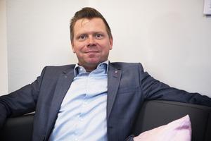 Per Nylén (S).