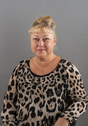 Carina Sjögren (S), Valnämnden Jönköpings kommun