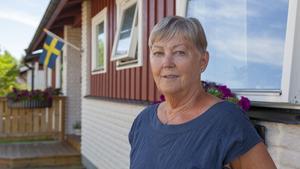 Snart går flyttlasset norrut, tillbaka till Jämtland. Men Lisbeth Olausson lämnar en stor bit av sitt hjärta kvar i Härjedalen.