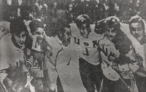 ST 20 oktober 1969.