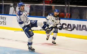 I VM, som avgörs i Slovakien, möts Sverige och Thomas Valkvae-Olsens Norge i grupp B.