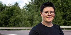Liane Blom (L), Norberg, tror att splittringen av NVU bara är en början.