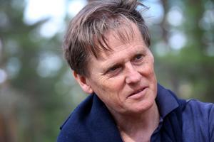 Olle Lind från länsstyrelsen svarar på Grycksbo församlingens kritik.