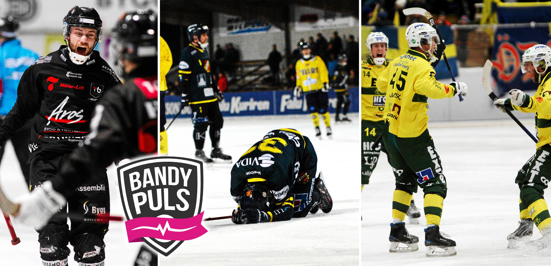 Hammarby ny jumbo i elitserien