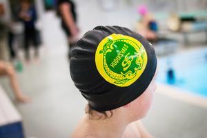 Hudiksvalls simsällskap har 400 medlemmar .
