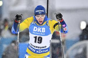 Foto: TT/Anders Wiklund