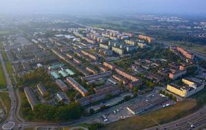 24-åringen greps mitt i natten i Skäggetorp i Linköping. Foto: Ur förundersökningen