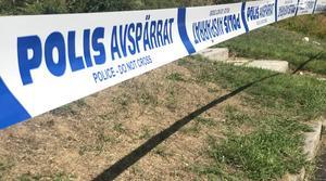 En man i 30-årsåldern skadades den 11 augusti allvarligt efter ett misstänkt mordförsök i Ortviken i Sundsvall.