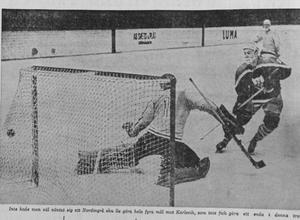 ST 6 januari 1969.