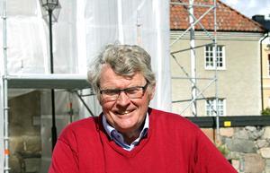 Anders Lif.