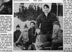 ST 28 februari 1968.