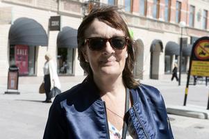 Karin Edlund.