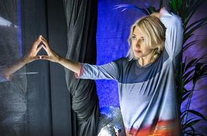 Veronica Maggio slog publikrekord på Gröna Lund sommaren 2019 när hon drog 51 000 besökare under tre dagar.