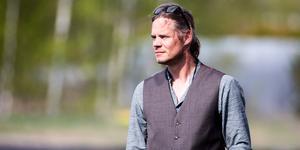 Michael Andersson lämnar Skiljebo SK.