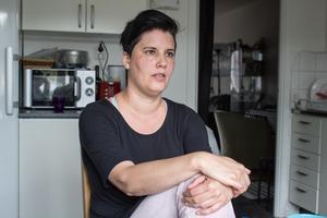 Tidningen  har berättat om Malin Andersson, förälder som inte tycker att barn med NPF-diagnoser får rätt stöd i skolan.