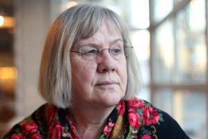 Utan lojaliteten bland lärare hade följderna blivit värre, säger Gunilla Bolin, Lärarförbundet, om hanteringen av Lärarlönelyftet. Hon betonar att flera av dem som förlorade tusenlappar undervisade på yrkesprogram i branscher med arbetskraftsbrist.
