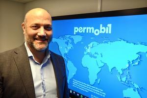 Permobil finns i flera länder i Europa, men expansionen sker nu främst i USA, där man har en egen stor fabrik i Nashville och dessutom köpt flera företag. Även i Kina har man tillverkning och vd Jon Sintorn  säger att man även ska satsa på Japan och Sydkorea framöver.