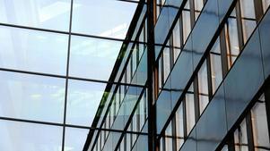 Den nya fyrpartikoalitionen i Stadshuset utlovar både förnyelse och stabilitet.