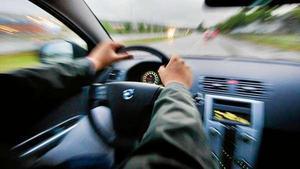 En man misstänks ha kört drogpåverkad vid en rad olika tillfällen både Dalarna, Västmanland och Örebro län.