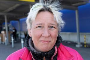 Erika Svedberg