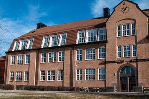 Ny struktur för ett systematiskt arbete i skolorna ska leda till ett högre meritvärde för niondeklassarna som går ut i Fagersta.