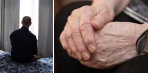 Många äldre kanske inte känner till fördelarna med ett trygghetsboende. Det vill Liberalerna ändra på.