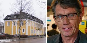 Foto: Kenneth Westerlund och Elin Turpeinen
