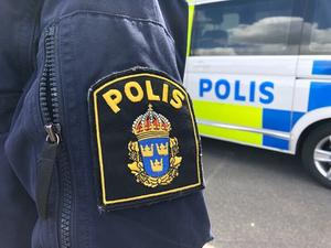 I vårt land finns ett omvittnat stort förtroende för polisens krävande arbete, skriver skribenten.