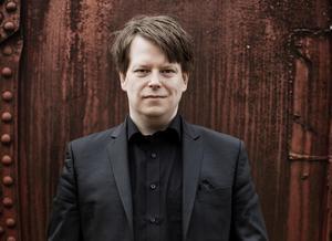 Tobias Ringborg lyfter fram svenska favoriter. Bild: Ryan Garrison