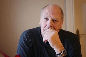 Jan-Olof Östling. – Ärver man skog är det som att ärva 200 000 kronor på banken, säger han.