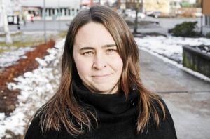 Linda-Marie Anttila, S.