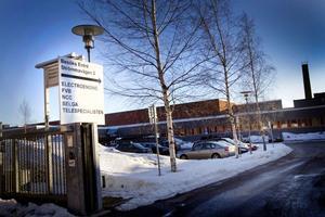 I mars i år försattes Electroengine i Gävle i konkurs. Nu köper företaget ett Stockholmsföretag för att utveckla en ny motor.