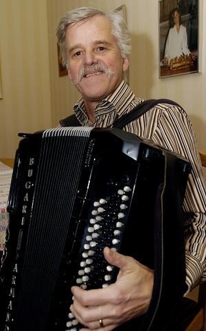 Sören Rydgren.