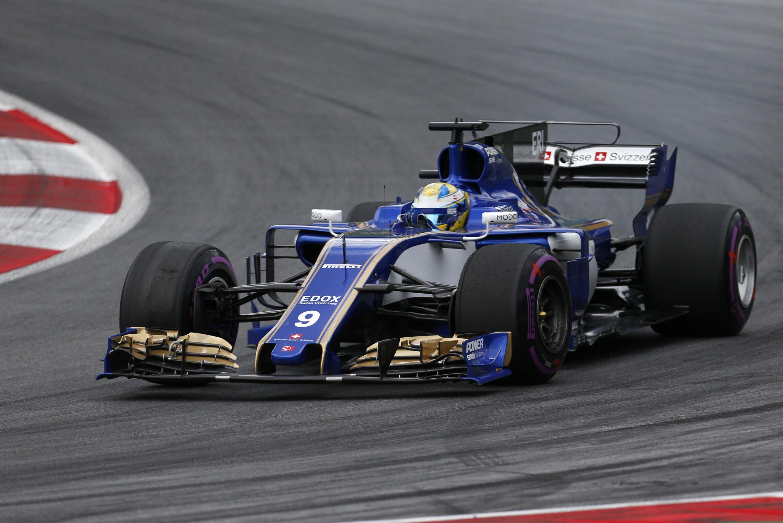 Vettels dromkontrakt gor honom stenrik