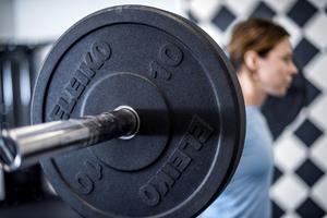 Allt fler träningsorganisationer hör av sig till Frisk och Fri för att få vägledning i hur de kan bemöta personer med ätstörningar.