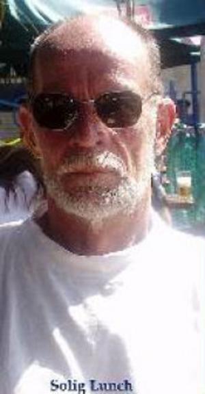 Göran Andersson.