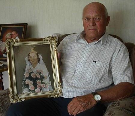 Dating hem sida för pensionärer