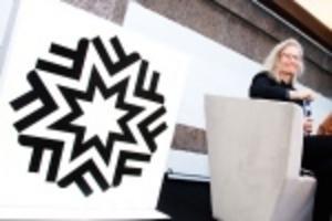 På TV: Möte med Annie Leibovitz
