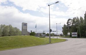 Outokumpus europeiska del fortsätter att prestera starkt skriver bolagets vd Roeland Baan i torsdagens delårsrapport.