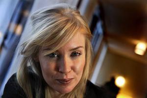 Nu så. För ett antal år sedan hade Linda Sundblad aldrig kunnat tänka sig att vara med i Melodifestivalen. Men nu har hon ändrat sig.