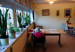 Äldre människor med stort vårdbehov i Krokoms kommun har en isolerad tillvaro som är betydligt torftigare än vad kommunen utlovar.  foto: scanpix