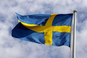 Under 2018 blir det en ny allmän flaggdag, Veterandagen.