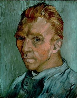 Brottsoffer? Vad hände egentligen när Vincent van Gogh förlorade örat på julaftonen 1888?