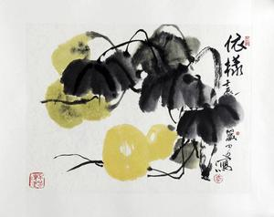 Li Shao Wens