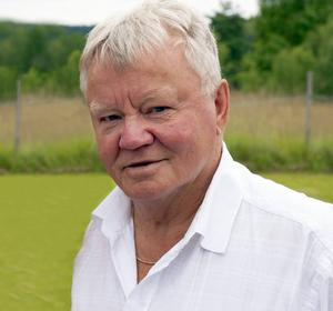 Bengt Persson.