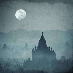 Låt helgen på slottet eller herrgården även innefatta en deckargåta.   Foto: Shutterstock.com